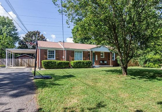 1415 Atlas St, Murfreesboro, TN