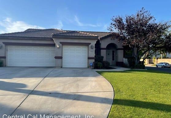 11019 Vista De Cally Dr, Bakersfield, CA