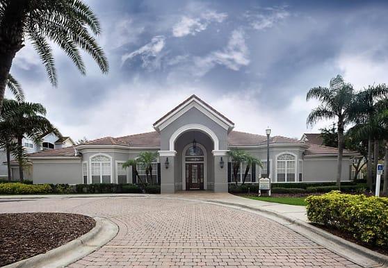The Grand Reserve At Kirkman Parke, Orlando, FL