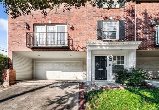 3101 Rosedale Ave A, Dallas, TX