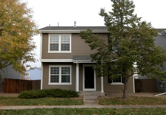 6808 Colony Hills Lane, Fort Collins, CO