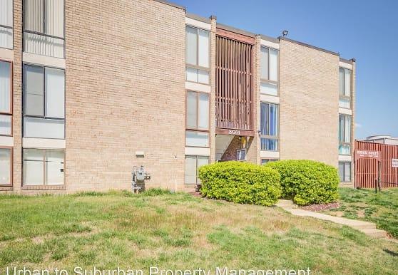8661 Greenbelt Rd, Greenbelt, MD