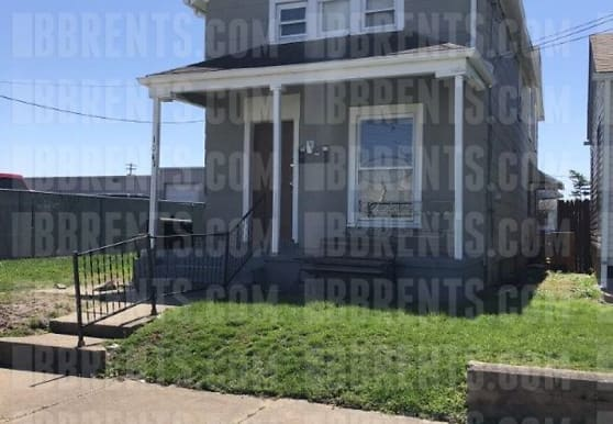 1041 Fairview Ave, Hamilton, OH
