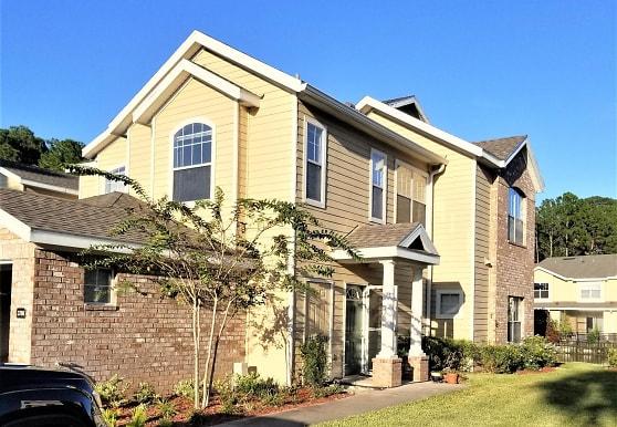 10200 Belle Rive Blvd 3706, Jacksonville, FL