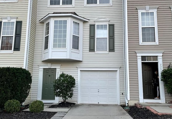 22667 High Haven Terrace, Ashburn, VA