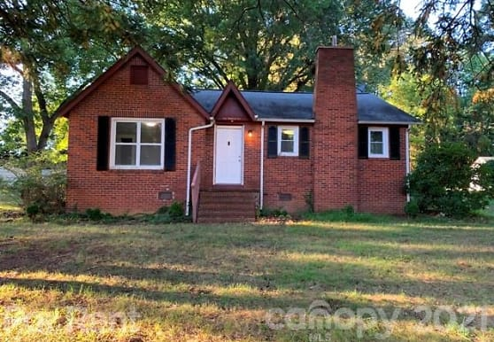 106 Easy St, Concord, NC