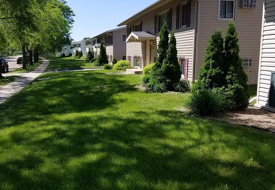 Chester Estates, Rochester, MN
