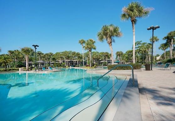 The Avenues, Jacksonville, FL