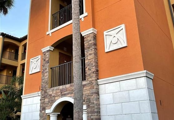 9578 Trevi Ct 5128, Naples, FL