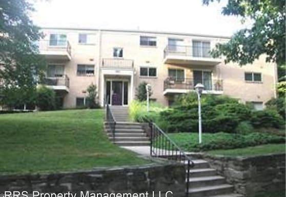 10612 Montrose Ave, Bethesda, MD
