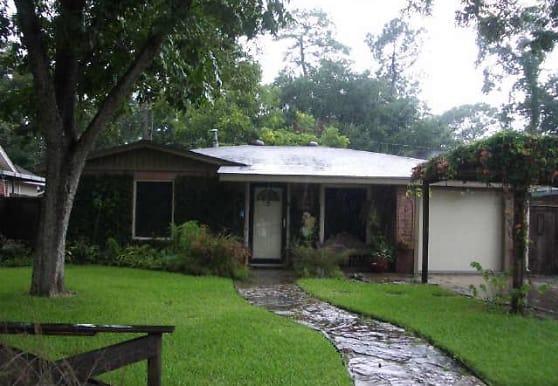306 Graceland St, Houston, TX