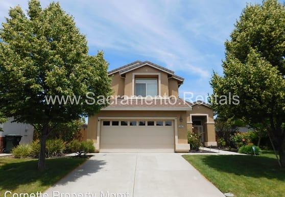 3567 Riojo Way, Rancho Cordova, CA
