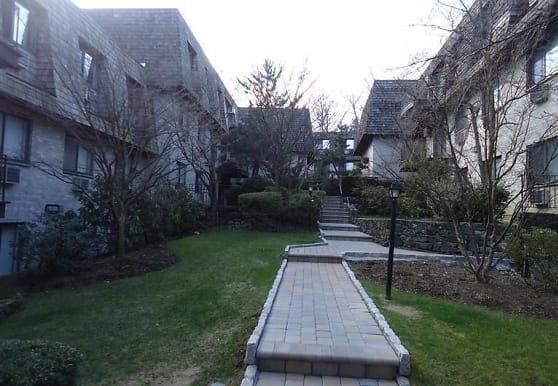 555 Central Park Ave 344, Scarsdale, NY