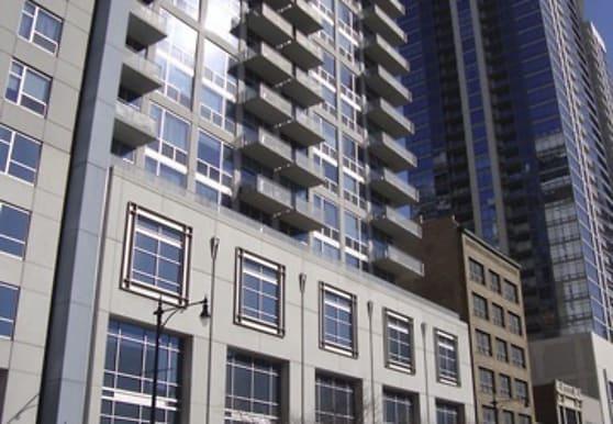 1305 S Michigan Ave 908, Chicago, IL