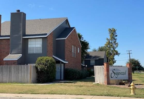 3316 Caldera Blvd, Midland, TX