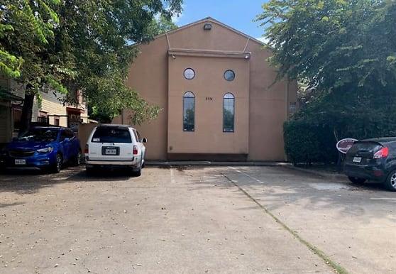 5114 Bryan St 1, Dallas, TX