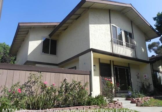 238 Regency Ct, Chula Vista, CA