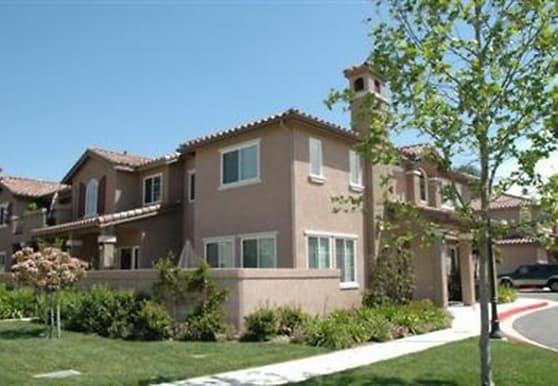 1344 Ashton Park Ln, Thousand Oaks, CA