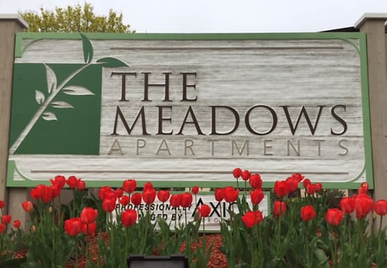 The Meadows Apartments, Madison, WI
