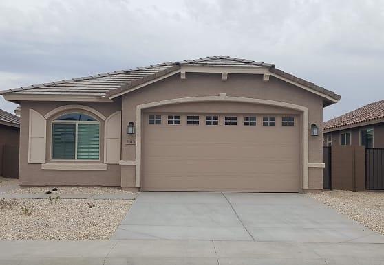 3813 S 65th Ave, Phoenix, AZ
