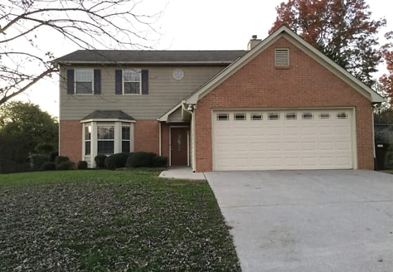 10037 Double Tree Road, Knoxville, TN