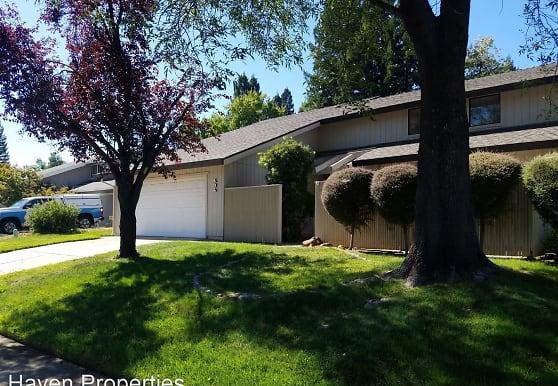 134 Blakeslee Dr, Folsom, CA