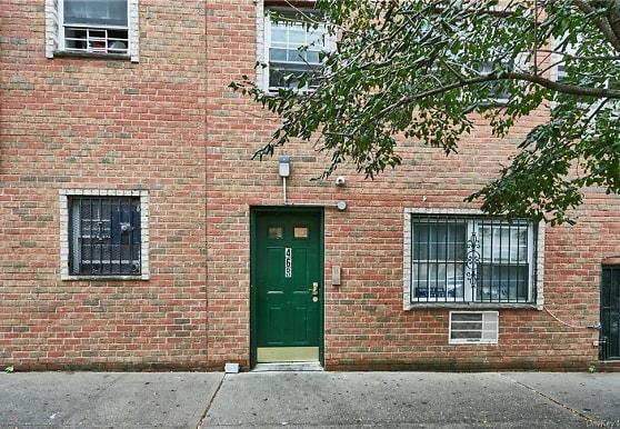 468 E 183rd St, Bronx, NY