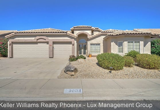 9094 E Topeka Dr, Scottsdale, AZ