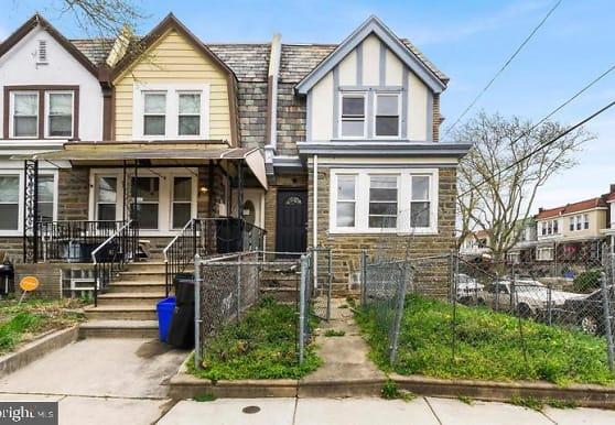7401 Andrews Ave 2ND, Philadelphia, PA
