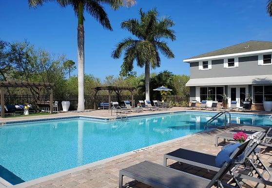 Somerset Palms, Naples, FL