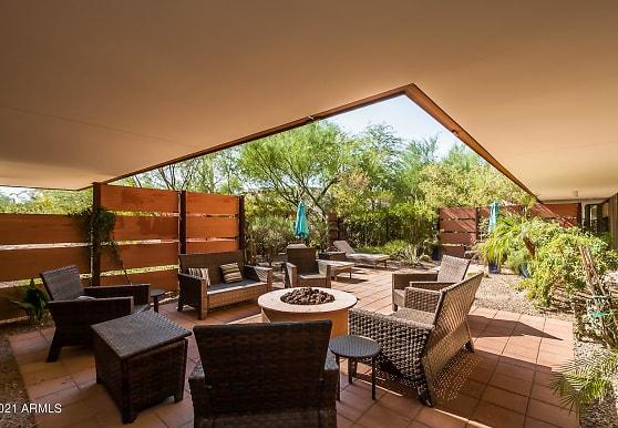 7117 E Rancho Vista Dr 1003, Scottsdale, AZ