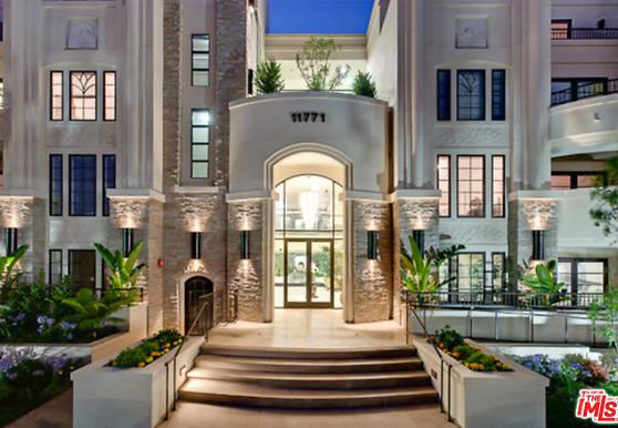 11771 Montana Ave 114, Los Angeles, CA