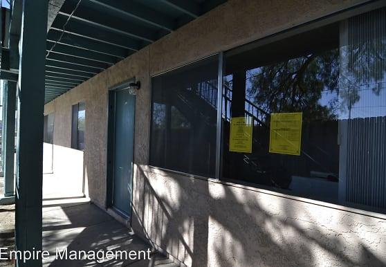 927 N 7th Ave, Tucson, AZ
