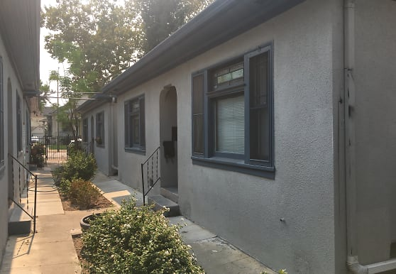44 North 11th Street, San Jose, CA