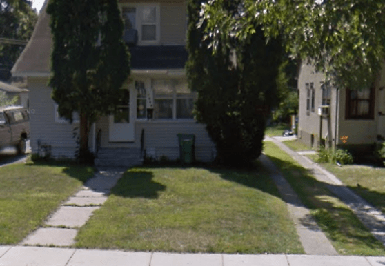 1404 Hewitt Ave, Saint Paul, MN