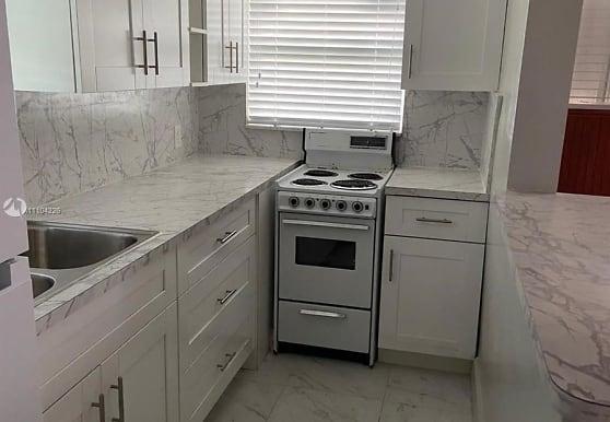 10954 SW 159th Terrace REAR, Miami, FL