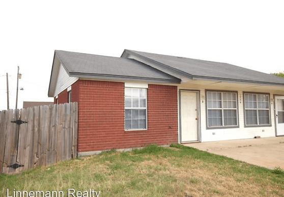 1206 Charisse St, Killeen, TX
