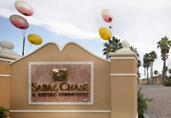 Sabal Chase, Fort Pierce, FL