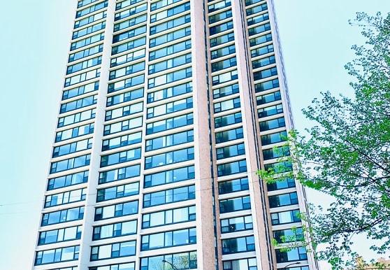 1850 N Clark St 210, Chicago, IL