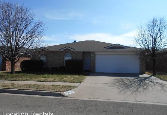 2809 90th St, Lubbock, TX