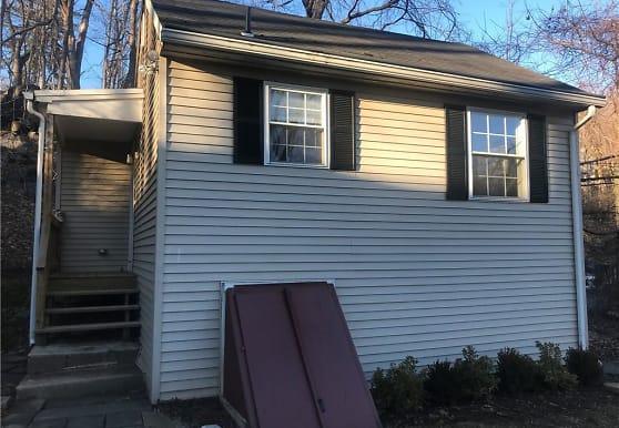 1286 Long Ridge Rd, Stamford, CT