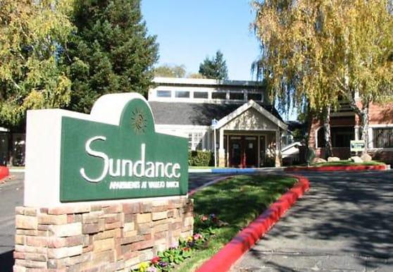 Sundance at Vallejo Ranch, Vallejo, CA