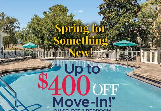 Bridgewater Club, Spring Hill, FL