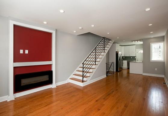 2619 Amber St, Philadelphia, PA