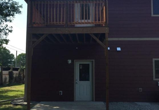 141 Calhoun Ln, Billings, MT