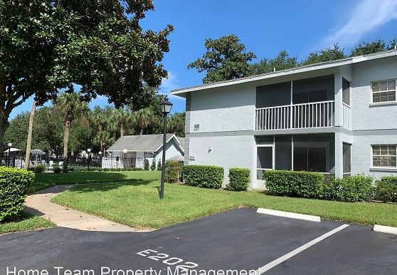 588 Fairways Ln, Ocala, FL