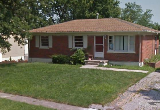 643 Charlbury Rd, Lexington, KY