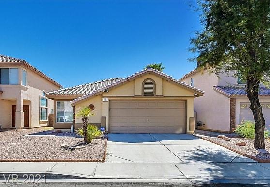 2111 Blue Zenith Cir, Las Vegas, NV