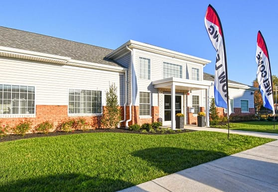 Residences of Summerlin-A Village Development Property, Aberdeen, MD
