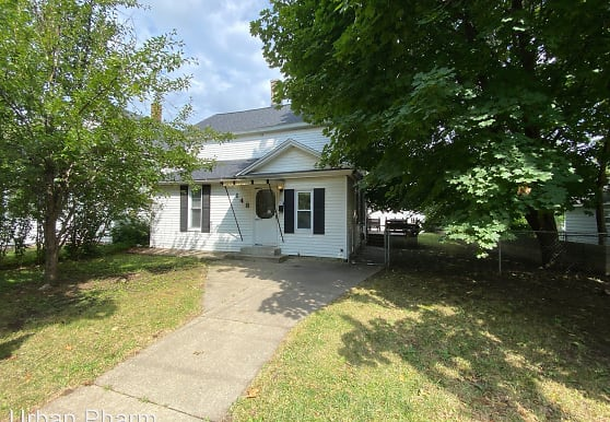 148 Valley Ave NW, Grand Rapids, MI